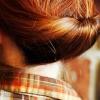 Прически для средней длины волос