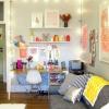 Интерьер детской комнаты для подростка