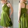 Платье трансформер своими руками