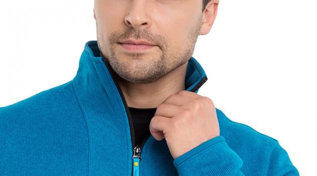 Одежда по погоде для настоящих мужчин