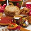«Улей» — один из лучших ресторанов Суздаля с традиционной русской кухней