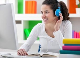 Английский онлайн – как не ошибиться с выбором курса