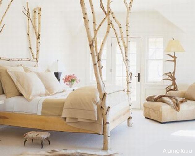 Кудри от корней в домашних условиях 73
