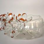 podelki-iz-plastikovyx-butylok-svoimi-rukami (1)