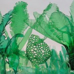 podelki-iz-plastikovyx-butylok-svoimi-rukami (157)