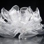 podelki-iz-plastikovyx-butylok-svoimi-rukami (59)