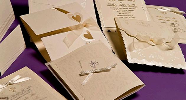 Шаблоны пригласительные на свадьбу своими руками шаблоны фото