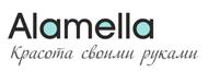 Alamella.ru