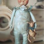 pape-mashe-svoimi-rukami-texnologiya (7)
