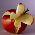 podelki-iz-ovoshhej-i-fruktov-svoimi-rukami (13)