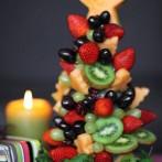 podelki-iz-ovoshhej-i-fruktov-svoimi-rukami (15)