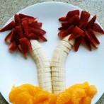 podelki-iz-ovoshhej-i-fruktov-svoimi-rukami (17)