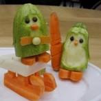 podelki-iz-ovoshhej-i-fruktov-svoimi-rukami (18)
