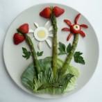 podelki-iz-ovoshhej-i-fruktov-svoimi-rukami (24)