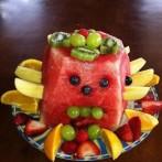podelki-iz-ovoshhej-i-fruktov-svoimi-rukami (27)
