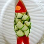 podelki-iz-ovoshhej-i-fruktov-svoimi-rukami (28)