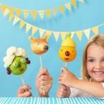 podelki-iz-ovoshhej-i-fruktov-svoimi-rukami (34)