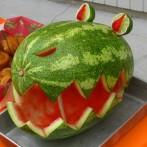 podelki-iz-ovoshhej-i-fruktov-svoimi-rukami (39)