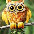 podelki-iz-ovoshhej-i-fruktov-svoimi-rukami (6)