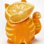 podelki-iz-ovoshhej-i-fruktov-svoimi-rukami (7)