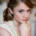 svadebnyj-makiyazh-foto-brunetki-blondinki-rizie (10)
