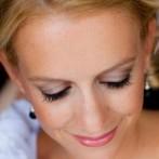 svadebnyj-makiyazh-foto-brunetki-blondinki-rizie (14)