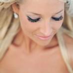 svadebnyj-makiyazh-foto-brunetki-blondinki-rizie (16)