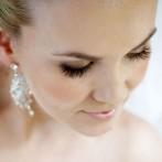 svadebnyj-makiyazh-foto-brunetki-blondinki-rizie (17)