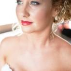 svadebnyj-makiyazh-foto-brunetki-blondinki-rizie (18)