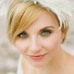 svadebnyj-makiyazh-foto-brunetki-blondinki-rizie (27)
