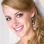 svadebnyj-makiyazh-foto-brunetki-blondinki-rizie (30)