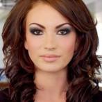 svadebnyj-makiyazh-foto-brunetki-blondinki-rizie (39)