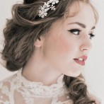 svadebnyj-makiyazh-foto-brunetki-blondinki-rizie (40)