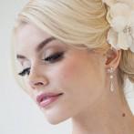 svadebnyj-makiyazh-foto-brunetki-blondinki-rizie (47)