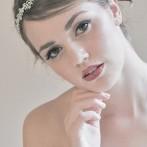 svadebnyj-makiyazh-foto-brunetki-blondinki-rizie (50)