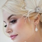svadebnyj-makiyazh-foto-brunetki-blondinki-rizie (55)