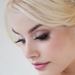 svadebnyj-makiyazh-foto-brunetki-blondinki-rizie (58)
