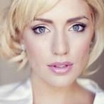 svadebnyj-makiyazh-foto-brunetki-blondinki-rizie (70)