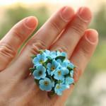 ukrasheniya-bizhuteriya-iz-polimernoj-gliny-svoimi-rukami (8)