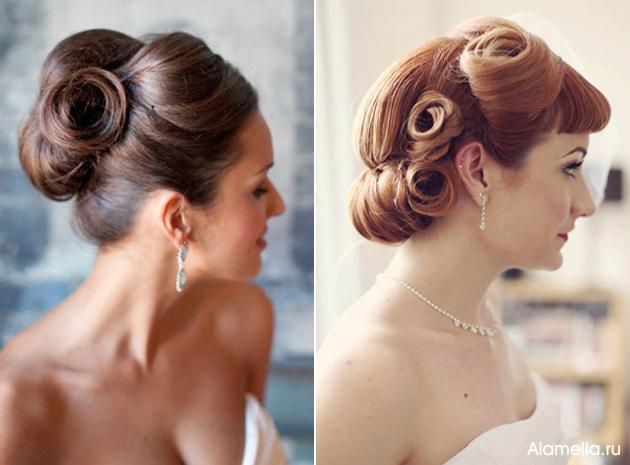 Автор: Admin Дата: 15.05.2014 Описание: Подскажите варианты плетения кос.  Фото.  Для получения ссылки на полную...