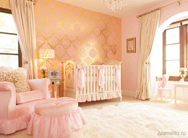 - Attractive images of black and white baby nursery room decorating design ideas ...