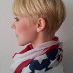 strizhki-dlya-tonkix-volos-foto (15)
