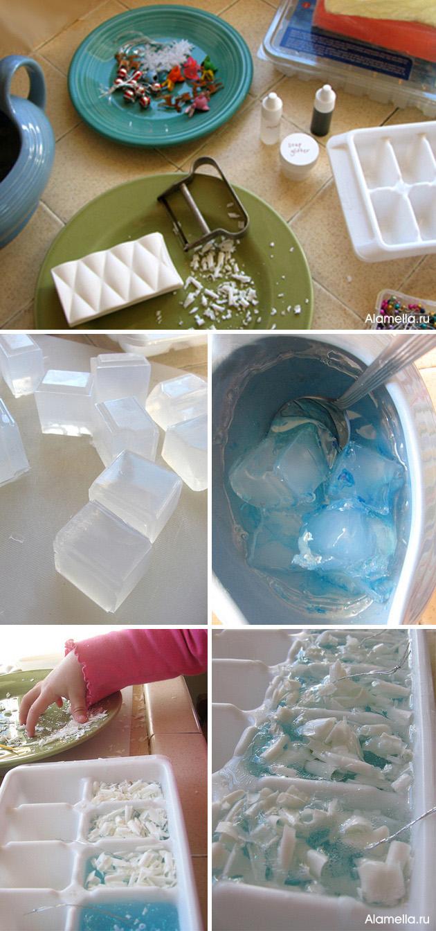 Уход за маленькой водной черепахой в домашних условиях
