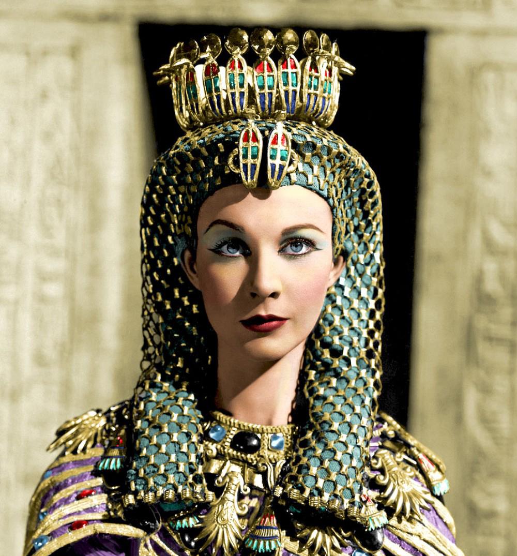 Tush-dlya-resnic-Cleopatra