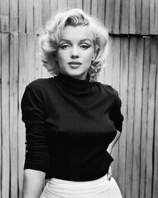 Tush-dlya-resnic-Marilyn