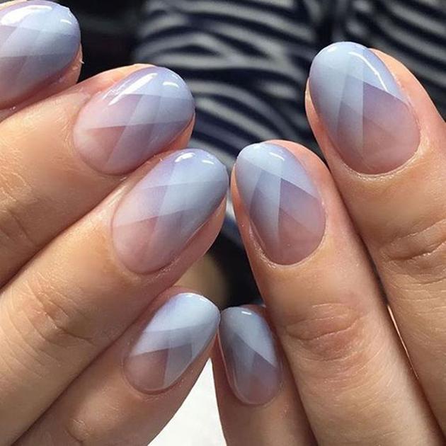 manicure_2017