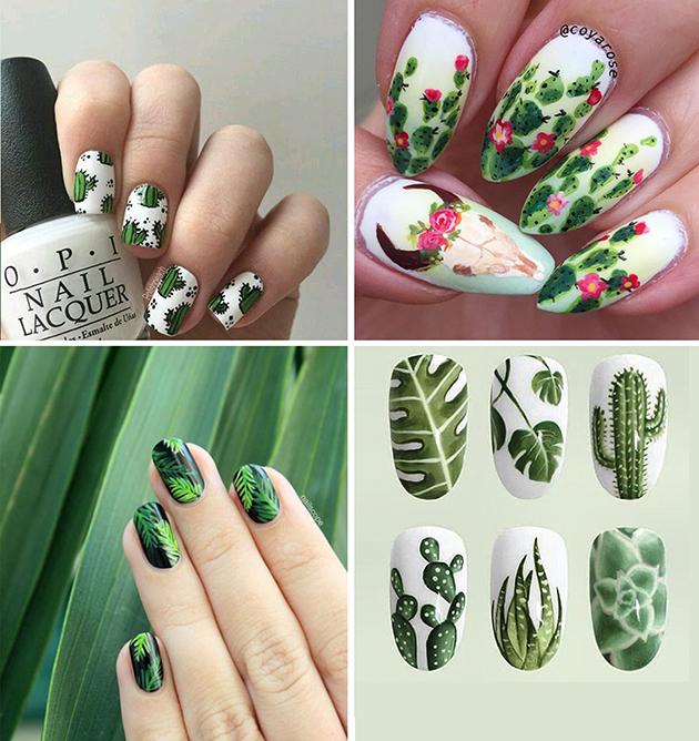 manicure_cactus