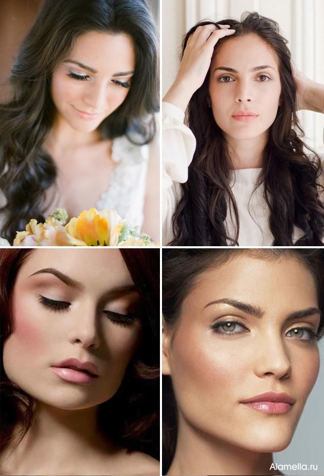 uxod-za-kozhej-lica-sovety-kosmetologov