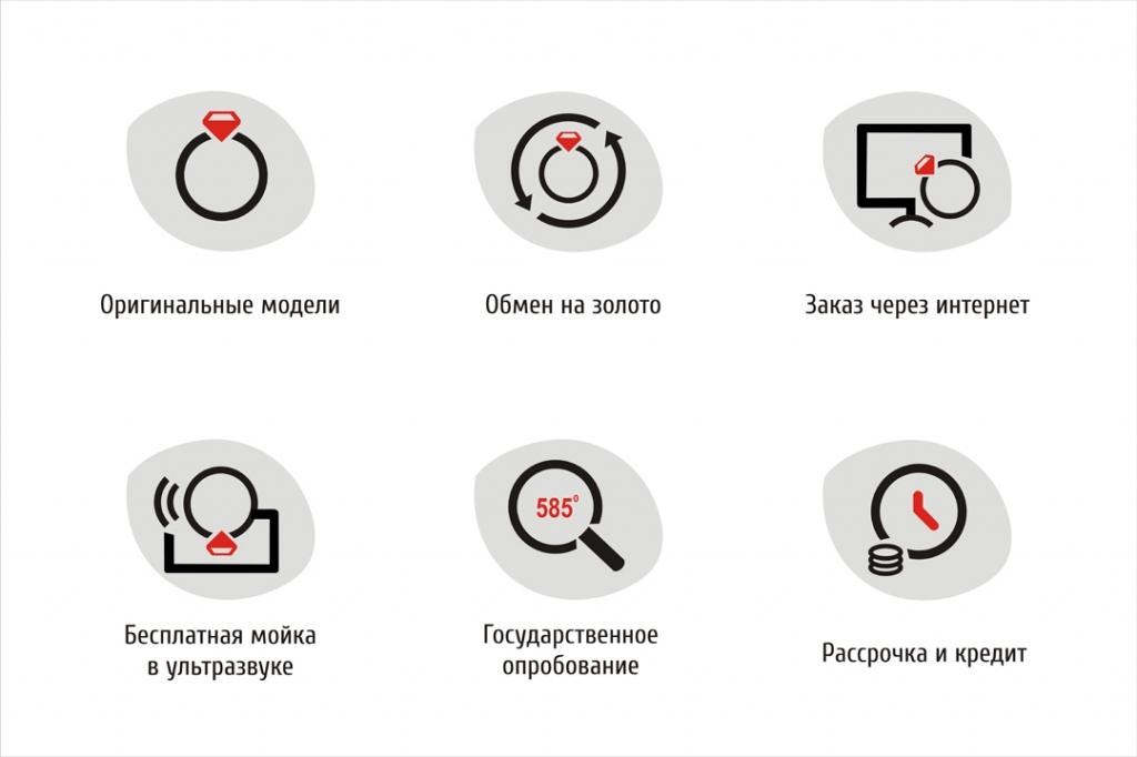 ego-art-zolotye-ukrasheniya-dlya-uverennyx-v-sebe-lyudej-2