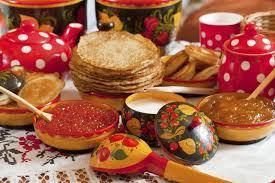 ulej-odin-iz-luchshix-restoranov-suzdalya-s-tradicionnoj-russkoj-kuxnej-1